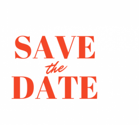 save-the-date-2-1.png